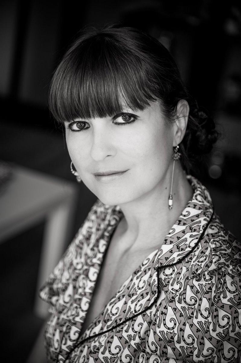 Diane Botté Avocat